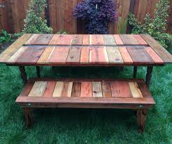 furniture made out of pallets. New Furniture Made Out Pallets Best Home Plans And Furniture Made Out Of Pallets