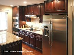 Kitchen Cabinet Wood Choices How To Choose Painted Kitchen Cabinets