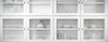 cabinet glass frisco tx the glass guru