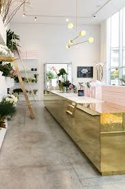 Best 25+ Store interior design ideas on Pinterest | Interior shop, Retail interior  design and Shop interior design