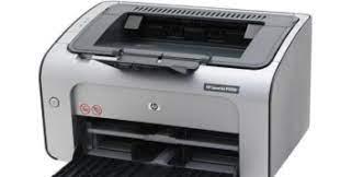 تحميل تعريف طابعة hp laserjet p1005 و تنزيل برامج التشغيل من الموقع الرسمي للطابعة، هذه الطابعة هى hpp1005 طابعة ليزر طابعة. تحميل تعريف طابعة Hp Laserjet P1006 تثبيت اتش بي