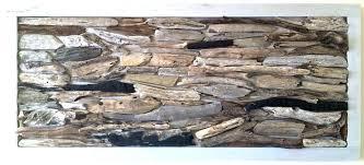 driftwood wall art driftwood wall art driftwood wall art nice looking how to make driftwood wall driftwood wall art