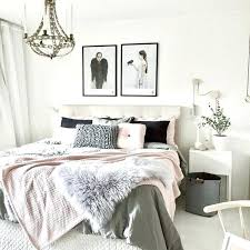 Neutral Bedroom Decor Medium Size Of Bedroom Decor Colors Paint Color  Bathroom Ideas Bedroom Neutral Bedroom . Neutral Bedroom Decor ...