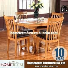 expandable round dining table for expanding extendable restaurant folding circular extending uk