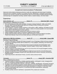 Nice Do Resumes Need References Resume Template For Free