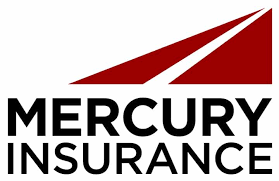 Mercury Insurance Quote Mercury Insurance 24 Images CldCar Brands 6