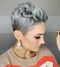 50 Pixie Short Haircuts For Women 2018 2019 Hairstyle Samples