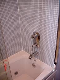 baltimore bathroom remodeling. Bathroom | Baltimore, MD Baltimore Remodeling M