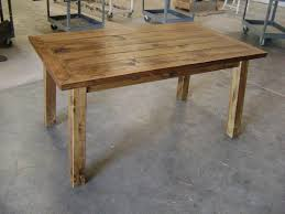 Round Pine Kitchen Table Exquisite Design Small Rustic Dining Table Outstanding Fresh Idea
