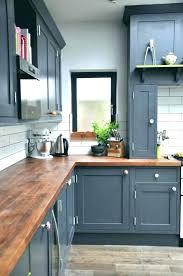 modern cabinet refacing. Kitchen Cabinet Refacing Ideas Modern Resurfacing Y