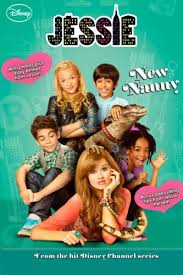 66,116 likes · 33 talking about this. Jessie New Nanny Jessie Junior Novel Book 2 Kindle Edition By Books Disney Children Kindle Ebooks Amazon Com