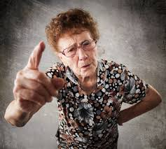 ᐈ Scolding stock images, Royalty Free scolding photos   download on Depositphotos®