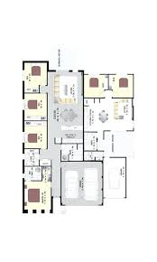 other models house plans with granny flat attached australia other models house plans with granny flat attached australia