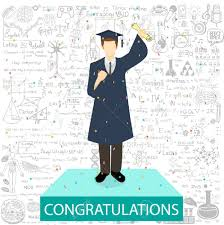 Another Word For Congratulations Congratulations Stock Photos And Images 123rf