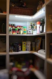 kitchen accent lighting. Wireless Motion Activated Accent Lighting 2-Pack 12\ Kitchen