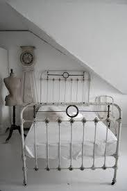 antique iron bed frames. Contemporary Antique Intended Antique Iron Bed Frames U