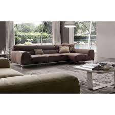 city schemes contemporary furniture. Giravolta Leather Sofa By Chateau D\u0027Ax, Italy \u2013 City Schemes Contemporary Furniture E