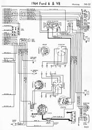 wiring diagram for 1965 ford mustang the wiring diagram wiring diagram 64 mustang wiring wiring diagrams for car or wiring diagram