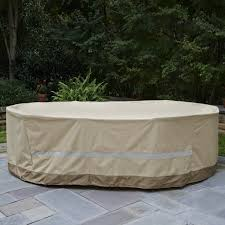how to make furniture covers. Fine Make How To Make Outdoor Furniture Covers Designs Throughout