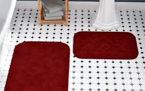 sizes sets set mats family slip non piece jcpenne dollar rugby and target measurements adorable rugs