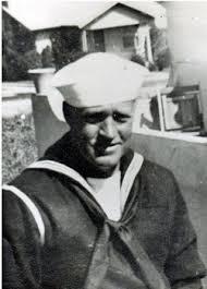 "Walter Wallace ""Cutt"" Coffman (1908-1985) - Find A Grave Memorial"