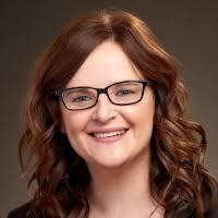"6 ""Marcie Harper"" profiles   LinkedIn"
