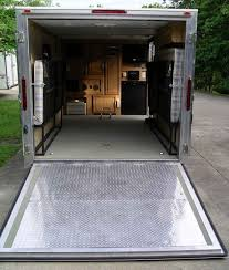 2010 used forest river work and play take it ez 16 toy hauler in cky ky