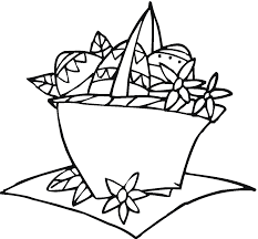 Small Picture Create Your Own Coloring Book Clip Art Library