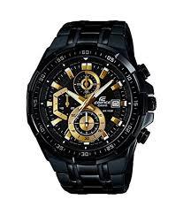casio efr 539bk 1avudf ex187 men s watch buy casio efr 539bk casio efr 539bk 1avudf ex187 men s watch