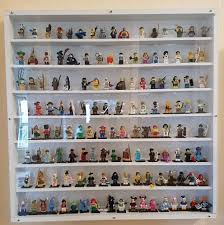 Disney Cars Fan Stand Display Case Display Cases Minifigure Price Guide 95