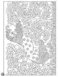 Small Picture 501 best Dover Publishing images on Pinterest Coloring books