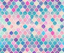 Pattern Tumblr Interesting Decoration