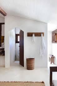 towel rack with hooks. Photo Source Towel Rack With Hooks