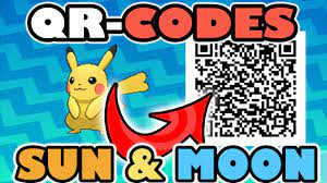 How to scan Pokemon QR codes and fill Pokedex - Falyon