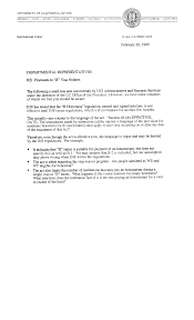 Supporting Letter For Immigration Examples Hunecompany Com
