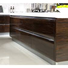 lacquer furniture paint lacquer furniture paint. china lacquer kitchen cabinets mdf inside with cic car paint wood grain furniture