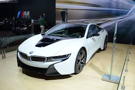 bmw i8 price interior. full size of bmwbmw i8 cost new bmw price review interior