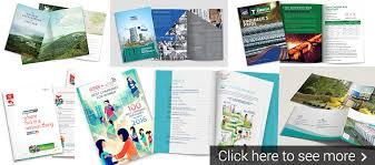Brochure Design Chennai Brochure Design Company Singylstroke