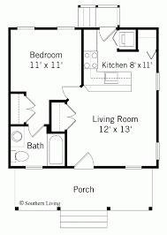 Single Bedroom House Plans Ideas 1 Top One BATHROOM Houses