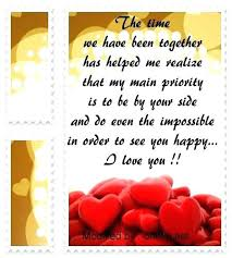 Letter To Your Girlfriend Romantic Love Letters Android Apps On Google Play Awesome Collection