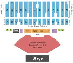 Mn State Fair Grandstand Seating Chart Minnesota State Fair Grandstand Tickets In Saint Paul