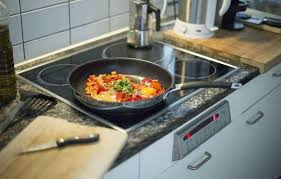 waring pro ict200 induction cooktop review