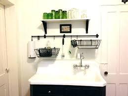 wall mounted dish drying rack wall mounted dish drying rack dish drying cabinet wall mounted dish