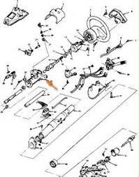 similiar 94 mazda b4000 parts keywords furthermore mazda b4000 4x4 vacuum diagram also 1994 mazda b4000 parts