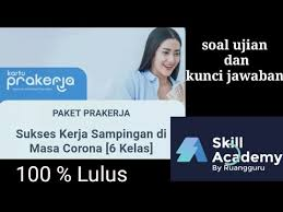 We did not find results for: Download Kunci Jawaban Skill Academy Png Kunci 13