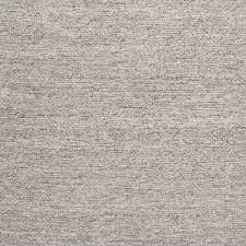 color natural heather gray heather gray color u93
