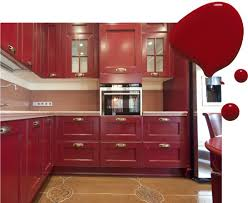 Kitchen Cabinet Paint Ideas Awesome Design