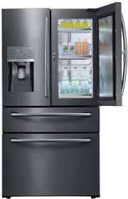doors samsung refrigerator french door samsung french door refrigerator problems black french door refrigerator with