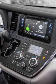 Test Drive: 2015 Toyota Sienna XLE - NY Daily News