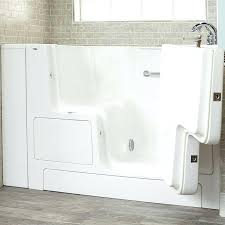 bathtubs idea how much does a new bathtub cost removal impressive
